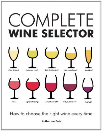 Complete-wine