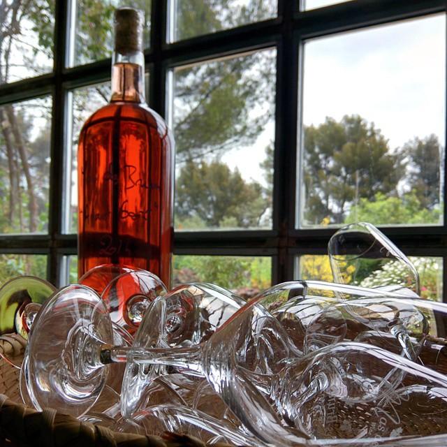 Winetasting-inside