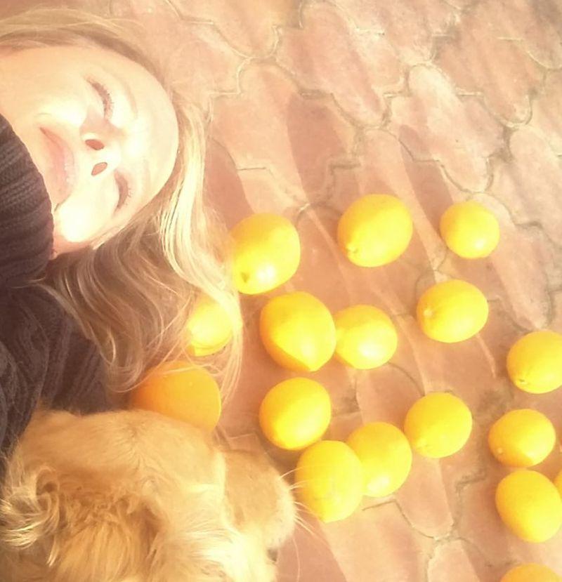 Lemons-kristi-smokey