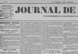 Journal-physics