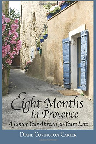 Eigh-months-in-provence