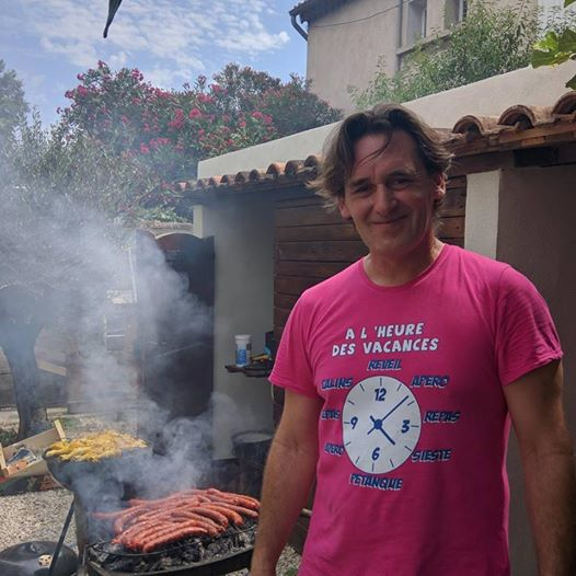 Jacques-t-shirt