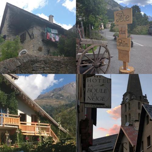 Alps2016