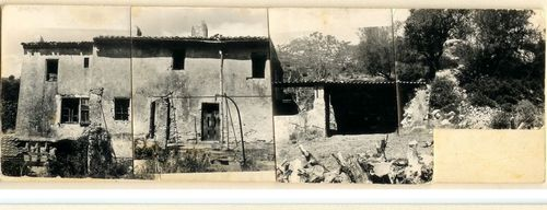The-original-farmhouse (2)