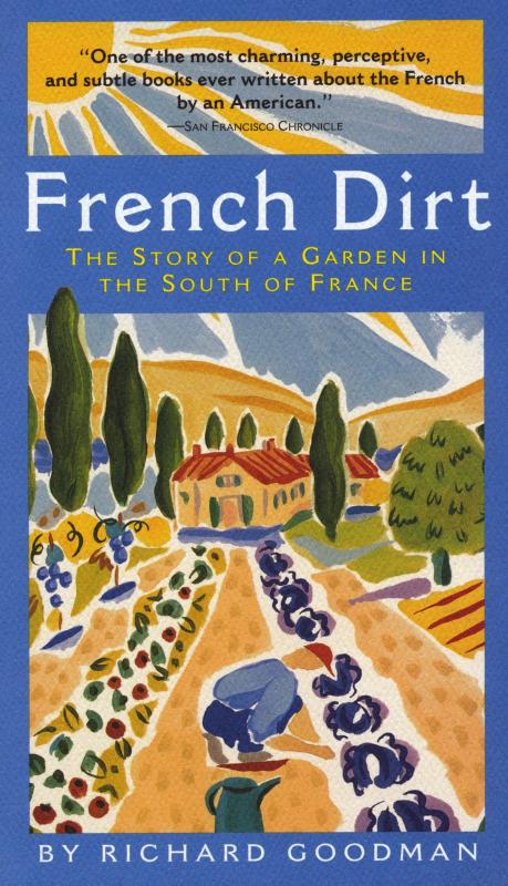 French-Dirt-Richard-Goodman