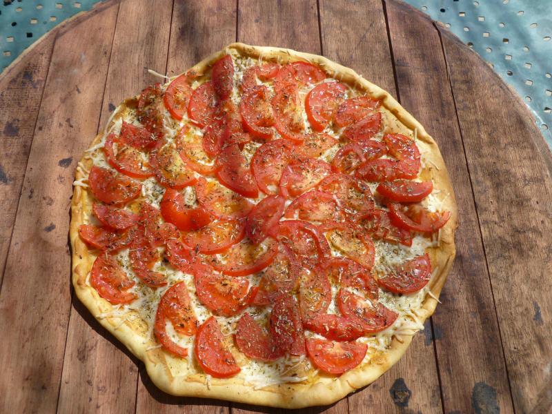 Tarte-tomate-tomato-tart