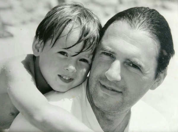 Max and jean-marc espinasse