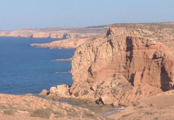 Nador Morocco