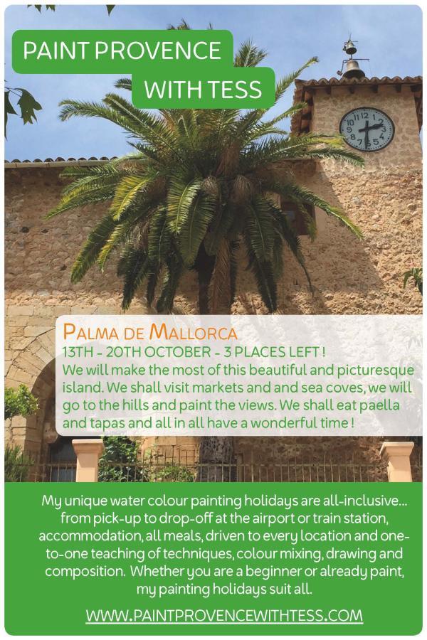 PPWTJuillet2018-Palma-ad