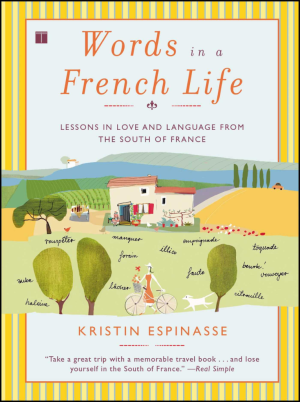 Words-in-a-french-life-9780743287296_hr