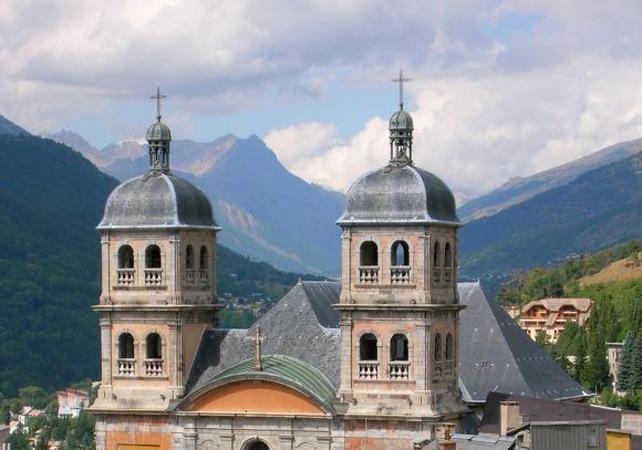 Collégiale_Notre-Dame-et-Saint-Nicolas_de_Briançon