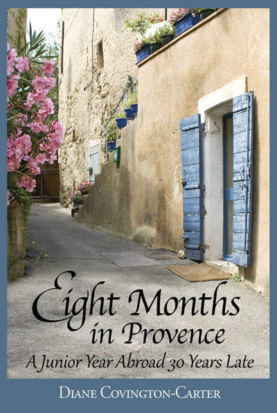 BookCover_EightMonthsinProvenceCC (1)