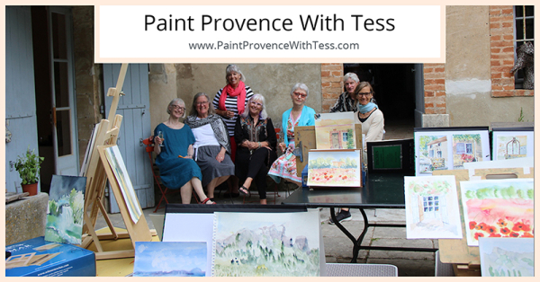 Paint-Provence-With-Tess---Advert---Kristi
