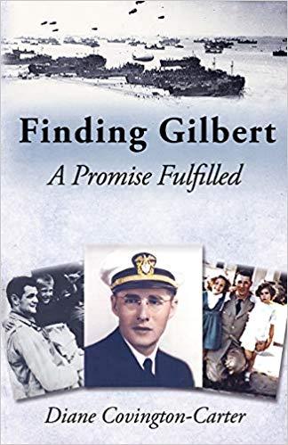 Finding gilbert