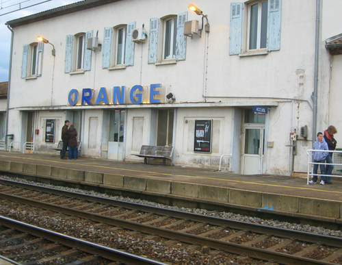 Train_station_gare