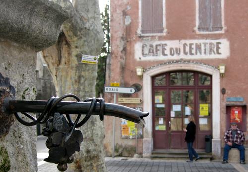 Cafe_du_centre