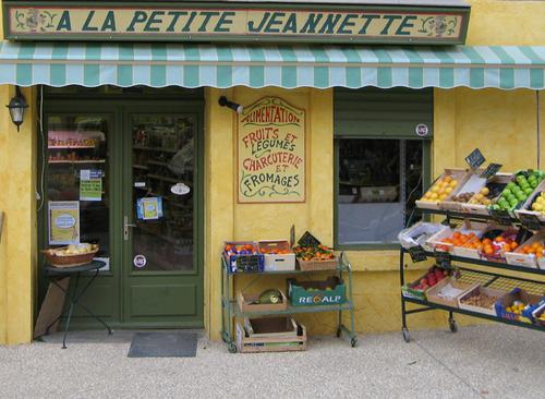 Petite_jeannette