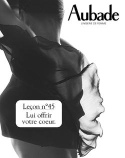 Aubade_1
