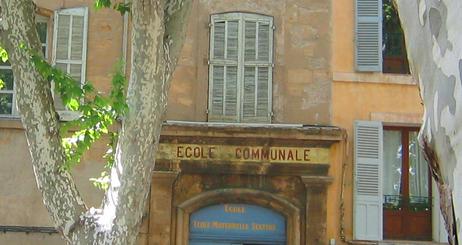 Ecoleeclater