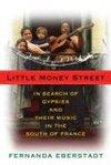 Money_street