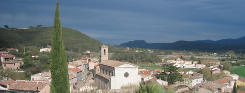 Panorama_eglise_vallon_2