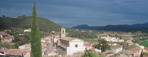 Panorama_eglise_vallon_2