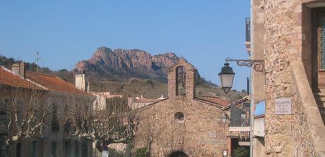 Roquebrune_2