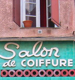Salondecoiffure_2
