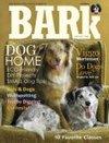 The_bark